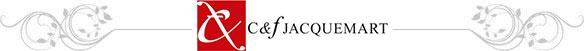 C&F Jacquemart
